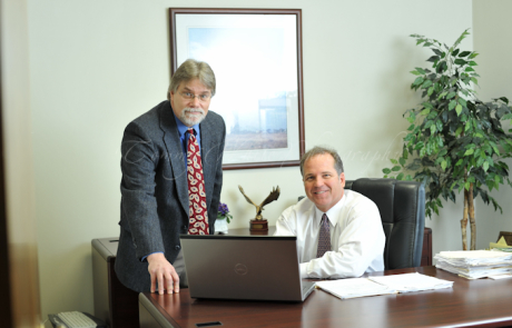 Why Trust an Independent Insurance Agent With Your Protection