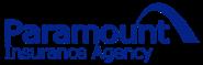 Paramount Insurance