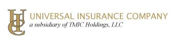 UIC TMIC logo