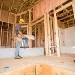 carpenter contractor in North Carolina