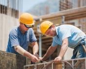 NC Contractors Insurance