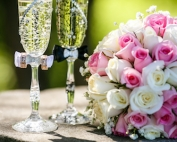 Protect the Wedding of Your Dreams with Special Event Insurance