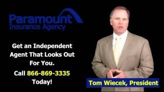 North Carolina Life Insurance Quotes