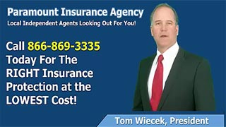 North Carolina Contractors Insurance