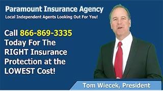 North Carolina Boat Insurance