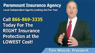 North Carolina Flood Insurance