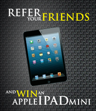 refer to win apple Ipad Mini