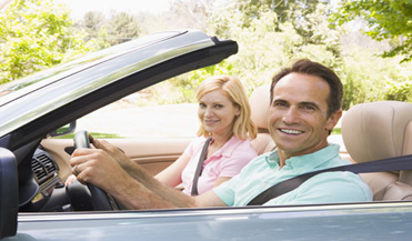 NC car insurance quote