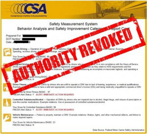 Exclusive Sms Monitoring Service For Trucking Companies Paramount Insurance Agency