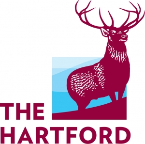 The_Hartford_logo