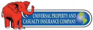 Universal-Property-Logo