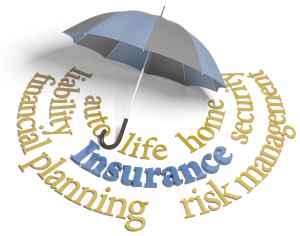 North Carolina Umbrella Insurance