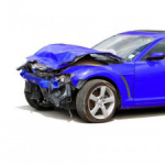 North Carolina Auto Insurance Quotes