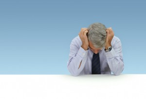 NC business insurance mistakes