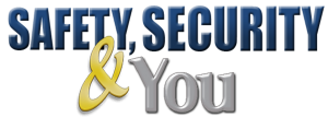 safety-security-and-you-logo