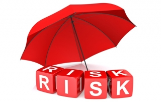 personal liability umbrella insurance