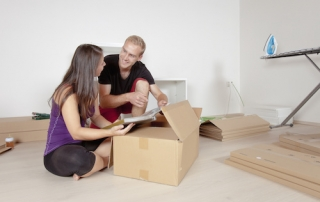Do You Have the Right N.C. Renters Insurance Protection?