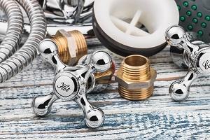 North Carolina Plumbing Contractors Insurance