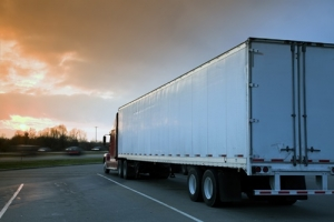 motor carrier general liability insurance
