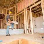 NC Contractor Insurance