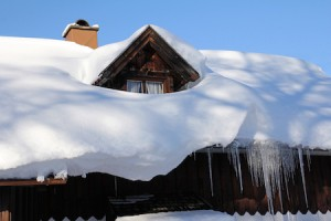 The 5 Most Common Homeowners Insurance Claims