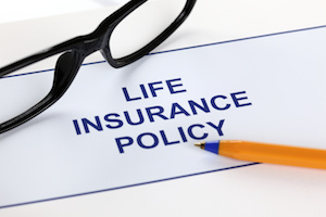 Term Insurance Versus Permanent Life Insurance