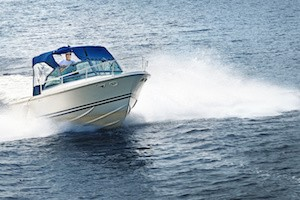 The Biggest Problem with Boat Insurance
