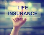 Top 3 Reasons You Need Life Insurance
