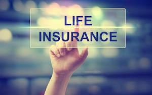 Top 3 Reasons You Need Life Insurance