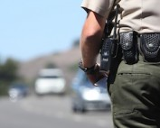 Do's and Don'ts if You Get Pulled Over by Police