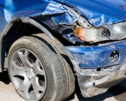 Know What to Do if Your Car is Considered a Total Loss