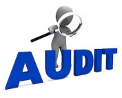 How to Prepare for a Premium Audit