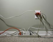 How to Prevent Electrical Related Injuries in Your Home