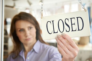 Protect Your Long Term Success with Business Interruption Coverage