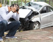 What is GAP Insurance Coverage?