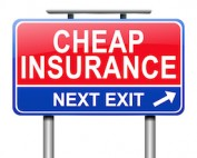 Beware-Cheap Insurance Can Be Very Costly