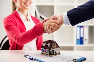 The 5 Most Common Homeowners Insurance Mistakes