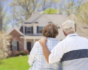 How to Protect Your Investment with the Right Type of Homeowners Insurance