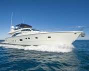 Money Saving Tips on Boat Insurance