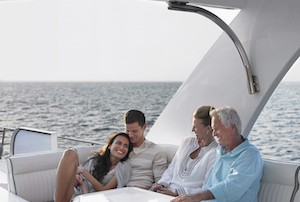 3 Ways to Save Money on Boat Insurance