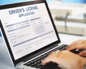 Steps to Getting a N.C. Driver's License