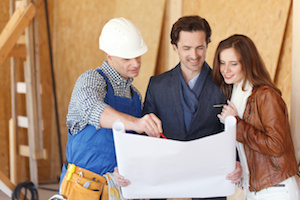 Insurance Needs for Remodeling Your Home