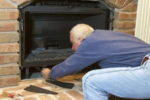 Fall Maintenance for Homeowners