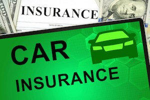 How Auto Insurance Rates Are Determined