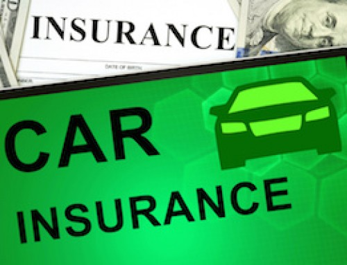 What Happens When Your N.C. Car Insurance is Canceled for Non-Payment?