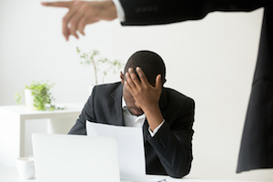 Protect Your Business From Employee Claims