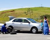 Common Car Insurance Gaps