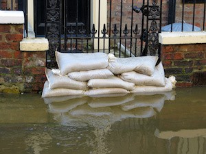Important Facts About Flood Coverage