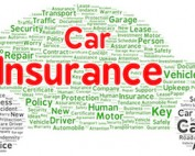What You May Not Know About Car Insurance