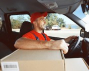 Hiring Safe Drivers